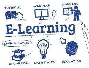 Corso di formazione e-learning per docenti